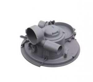 Jímka myčka BSH - 11024647