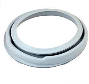 Manžeta pračka Whirlpool / Indesit - C00200958