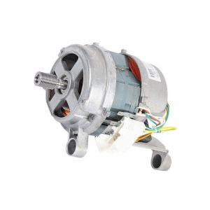 Motor pračka Electrolux - 1242123071