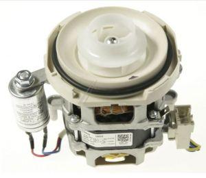 Čerpadlo myčka Fagor / Brandt - ST0004628