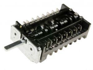 Přepínač funkcí sporáků Vestel Amica - 32009166