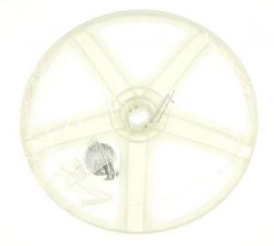 Řemenice pračka Electrolux - 4055070017