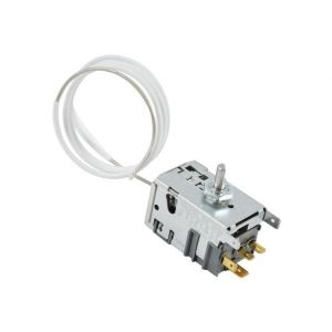 Termostat lednička Electrolux - 2425021231