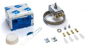 Termostat lednička Ranco - K59 - H1303002