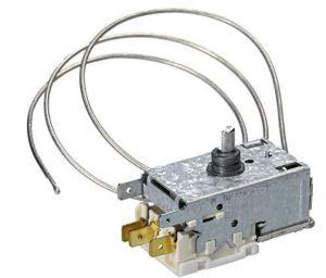 Termostat lednice Ranco - K59S1899500