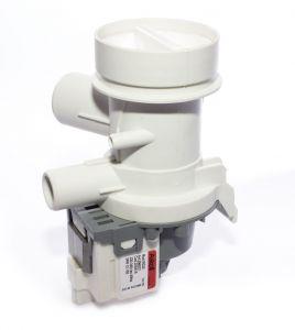 Čerpadlo pračka Electrolux - 8996453332000