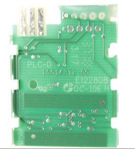 Sensor sušička Whirlpool / Indesit - C00628635