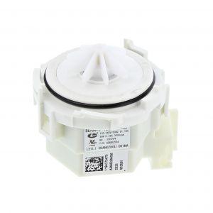 Vypouštěcí čerpadlo myček nádobí Electrolux AEG Zanussi - 140000604045