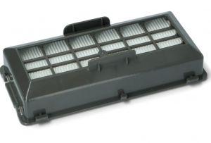 Filtr vysavač BSH - 00577303