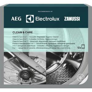 Čistící prostředek pračka Electrolux - 9029799195