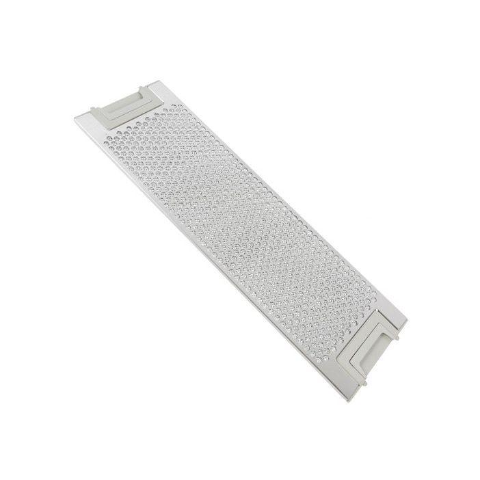 Kovový filtr odsavačů par AEG - 50263849007 AEG / Electrolux / Zanussi