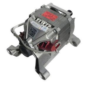 Motor pračka Indesit / Whirlpool - C00141663
