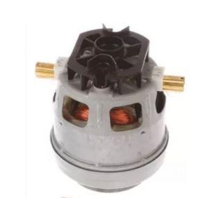 Motor vysavač BSH - 00654188