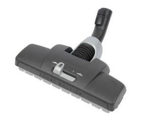 Hubice vysavač Electrolux - 2198922029
