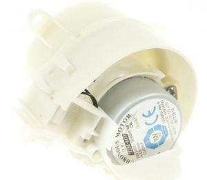 Distributor myčka Whirlpool / Indesit - C00525113