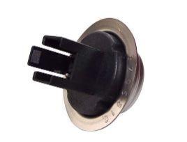 Senzor pračka Whirlpool / Indesit - C00098739