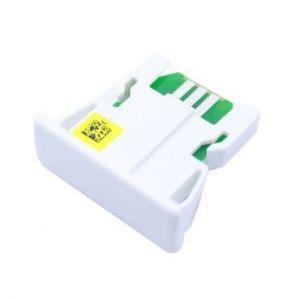 Spínač lednička BSH - 10007559