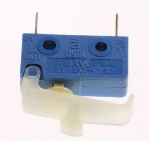 Spínač lednička BSH - 00150715