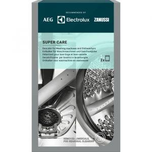 Super Care odvápňovač pračka Electrolux - 9029799294
