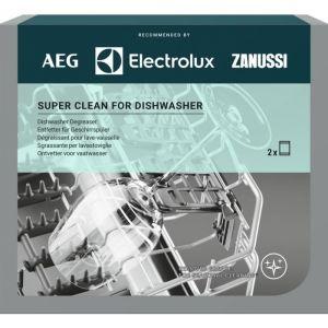 Super Clean odmašťovač myčka Electrolux - 9029799302