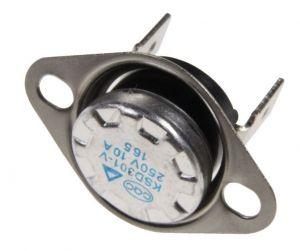 Termostat trouba Nardi - KSD301-V