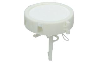 Plovák myčka Whirlpool / Indesit - 481236058479