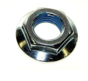 Matice pračka Whirlpool / Indesit - 480111102532
