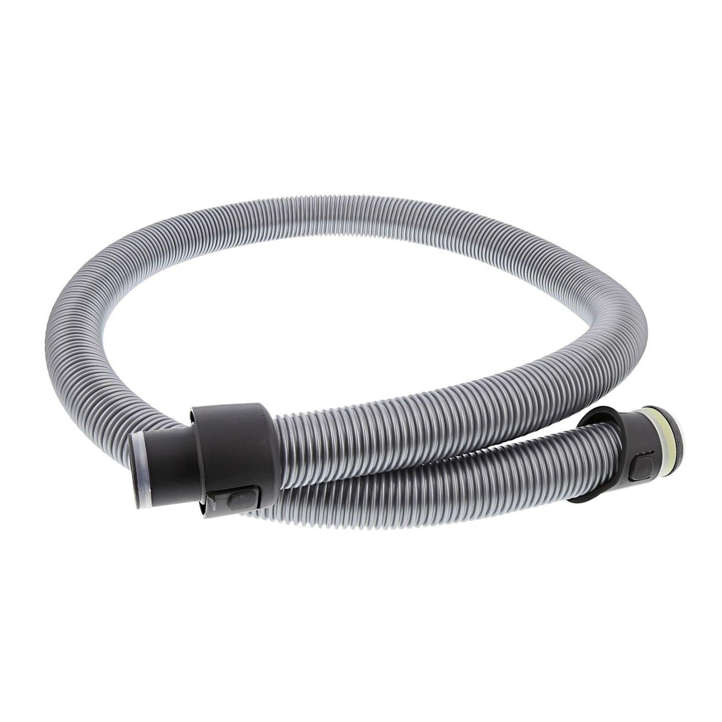 Pružná hadice vysavačů AEG Electrolux - 140019432016 AEG / Electrolux / Zanussi