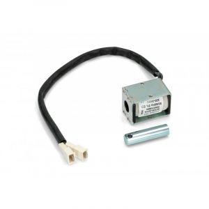 Elektromagnet prodejních automatů NECTA - 098716