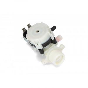 Elektromagnetický ventil prodejních automatů NECTA - 097383