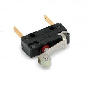 Mikrospínač V4NCS prodejních automatů NECTA - 0V2131
