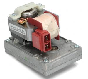 Motor prodejních automatů NECTA - 098708