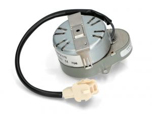 Motor prodejních automatů NECTA - 099397