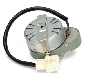Motor prodejních automatů NECTA - 099617