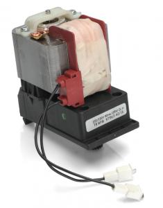 Motor prodejních automatů NECTA - 0V3726