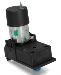 Motor prodejních automatů NECTA - 254552