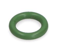 O-kroužek prodejní automat BIANCHI - 43001316