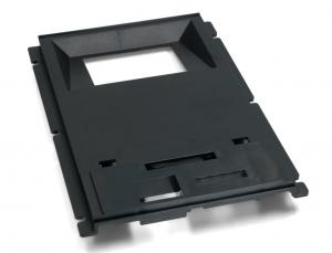 Podpora displeje prodejní automat NECTA - 253909