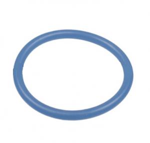 O-kroužek prodejní automat NECTA - 251757
