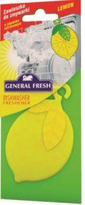 Citronová vůně myček nádobí Univerzální
