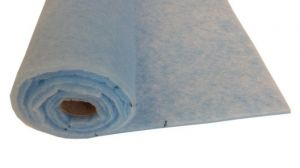 Filtrační materiál AF 130/G3/ - 2x20 m