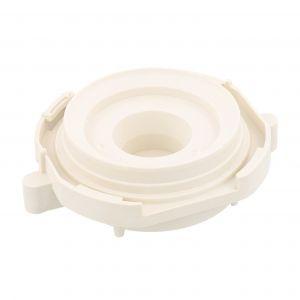 Tělo čerpadlo myčka Electrolux - 4055341525