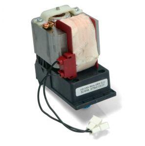 Motor prodejních automatů NECTA - 0V3725