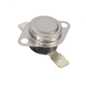 Termostat praček Electrolux - 1242702304
