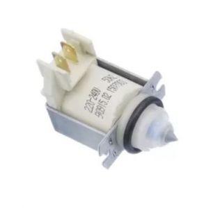Ventil myčka BSH - 00166875