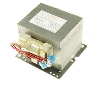 Transformátor pro mikrovlnné trouby Gorenje Mora - 264564