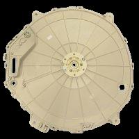 Bočnice nádrže praček Whirlpool Indesit Ariston - 481010608456