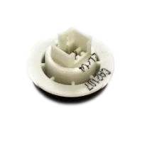 Čidlo, senzor teploty, NTC, termistor, termostat praček & myček nádobí Candy Hoover - 41022107