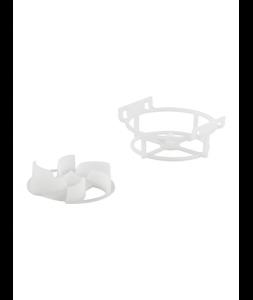 Ostřikovač myčka  BSH - 00611388