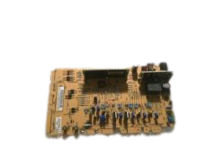 Výkonový modul praček Whirlpool Indesit Ariston - C00294677